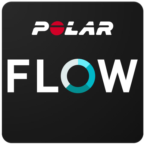 new-flow-app-icon