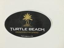 TURTLE BEACH DPX21